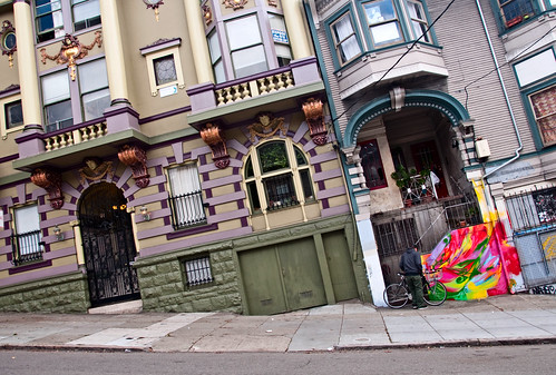 San Francisco 26