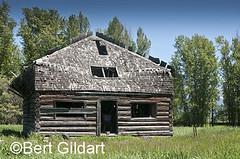 Old Barn-6