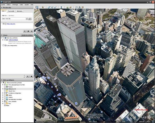 google-earth-new-york-3d-big