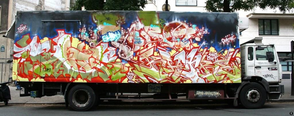 camion-face2-net