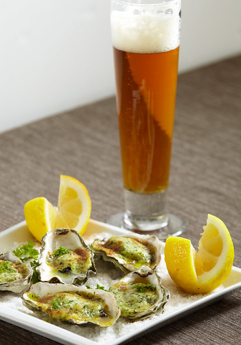 Oysters_Rockefeller_07of10
