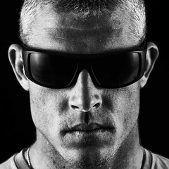 Mick Fanning MFOS 2009 (michael_kennedy_photos) Tags: blackandwhite sport square surfer surfing worldchampion mickfanning