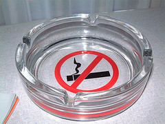 no-smoking-but...