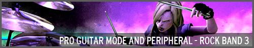 RockBand3_ProGuitarMode