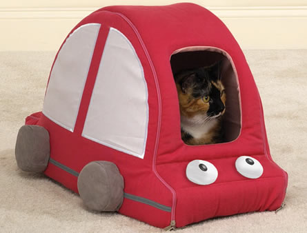 Pet Care Bed