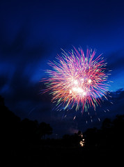 Fourth of July ! (frogsthatmoo) Tags: d100 sigma15mmf28