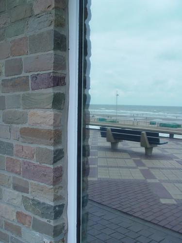 plage_belgique