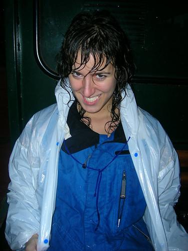 2007-07-08_027