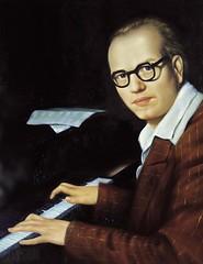 O. MESSIAEN (1908-1992)