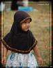 Saya Nggak Mau Kerudungan! | Jawaban Untuk Yang Tidak Mau Pakai Jilbab