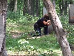 DSCF0291 (Crossfire Paintball Inc) Tags: force air 716