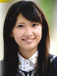 chara_sakura