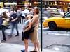 New York Motion (nosha) Tags: nyc newyorkcity family ny newyork familyphoto cqw femmemakita akfoto