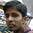 me_sajeesh icon