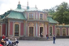 Palacio chino 1