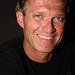 Steve (Utah) Webb / 20070811.10D.44771 / SML Skydive