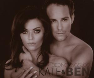 Kate und Ben - Bedingungslos