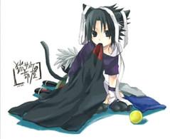 yaoi4sj4 (misao_katsuragi) Tags: chibi naruto sasuke suna gaara akatsuki