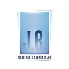 logo_JB_2 (Robson Freire) Tags: logomarca