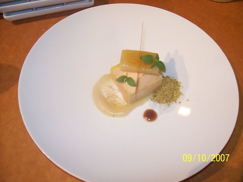 foie and stuff 030