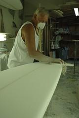DSC_0140 (Toby Gibson) Tags: hawaii surfboards kona kailua gaylord shaping vermilyea