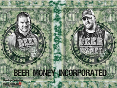 Beer Money Incorporated - PS3 1024x768 (Maxximus 7.0) Tags: storm money robert jeff beer scott aj james hall eric chelsea kevin jay williams angle mr kurt dam wrestling brian sting nwo young band 8 rob anderson knockout styles desmond vs wallpapers nash van douglas inc wwe roode hardy 2010 abyss kendrick wolfe spanky the lethal ppv rvd tna matchcard kazarian slammiversary