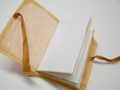 endpaper