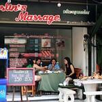 20100412_1167 Lunch Break thumbnail