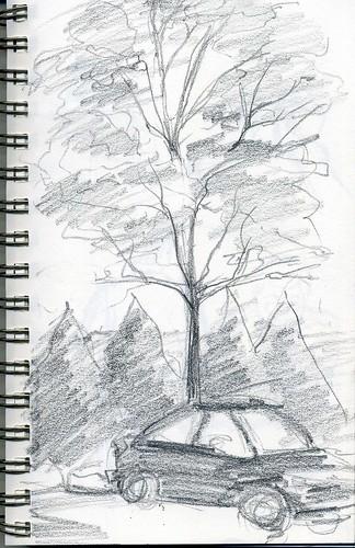 sketchesasdf111