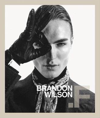 SS11 Show Package Milan Fashion001_Brandon Wilson