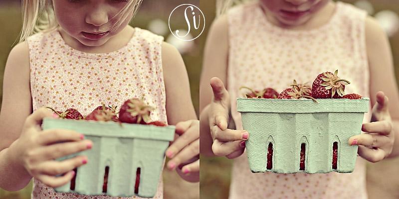 003berries