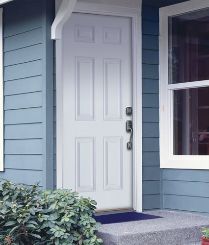 Entry Doors, Interior Doors & Pet Doors at The Home Depot