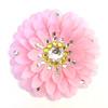 pinkyellow_closeup