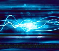 Información y energía