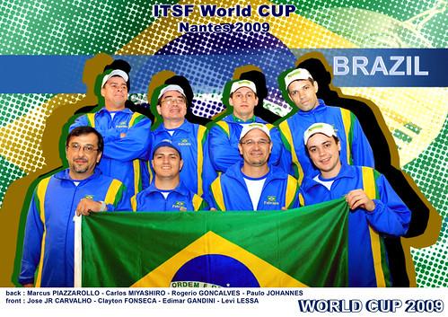 _poster_brazil