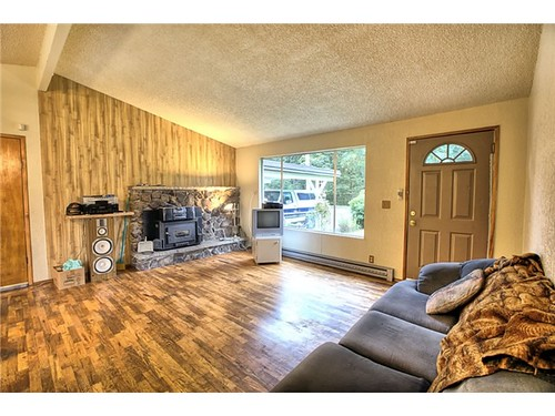 hard wood floors-renton-seattle homes-seattle real estate-search homes-htpp://www.thachrealestategroup.com