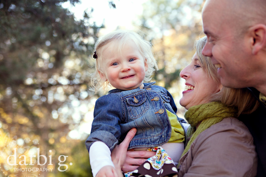 DarbiGPhotography-Kansas City Family photographer-Cfam-104