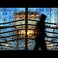 Windows of others (Vesuviano - Nicola De Pisapia) Tags: barcelona windows window casa other spain finestra barcellona spagna altri finestre battlo vesuviano lefinestredeglialtri