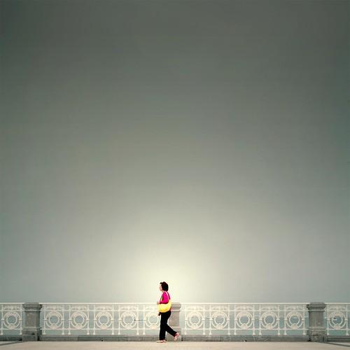 Donosti Classic by Yosigo