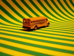 Dia 16: Busorama (Franca Mental) Tags: bus yellow catchycolor 100days 1on1colorfulphotooftheday 100venezuela 1on1colorfulphotoofthedayjune2007 100days100photos