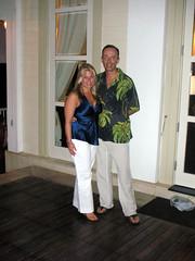 DSCN0740 (Erin & James) Tags: honeymoon seychelles banyantree