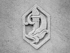 Detail: Edison Fountain--Detroit MI (pinehurst19475) Tags: city urban downtown architecturaldetail detroit thomasedison grandcircuspark nationalregister nationalregisterofhistoricplaces nrhp ornamentaldetail edisonfountain sculpturalrelief cityofdetroithistoricdistrict nrhpdistrict83000894