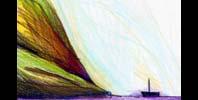 20041105simbadj