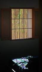 Luz de caña en la habitación (Miguel Ángel Yuste) Tags: windows españa home casa andalucía spain nikon ventanas inside interiores almería cabodegata rodalquilar blueribbonwinner d80 nikond80 isawyoufirst