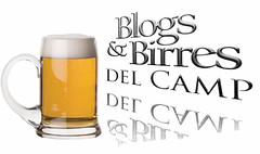 Blogs & Birres del Camp