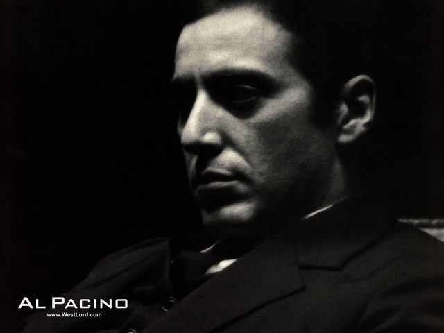 Al_Pacino_014 by abdullaziz_khododo