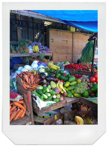 port-antonio-market-01