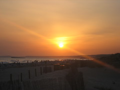 Son Bou Menorca - agosto 07 (Daniel Campoy) Tags: sea costa beach coast mar spain playa agosto verano isla menorca mediterraneansea 2007 balearicislands marmediterrneo islasbaleares