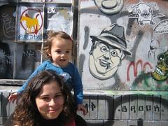 IMG_9735 (bhave242) Tags: sanfrancisco streetart peat
