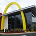 New McDonald's, Rt. 30, North Huntingdon, PA